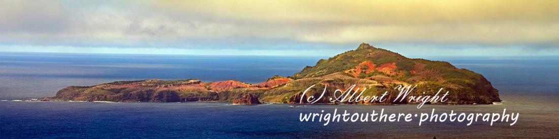 Phillip Island (Norfolk Island)